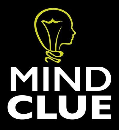 Mind Clue